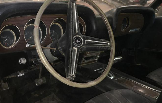 Ford Mustang Mach 1 steering wheel.jpg