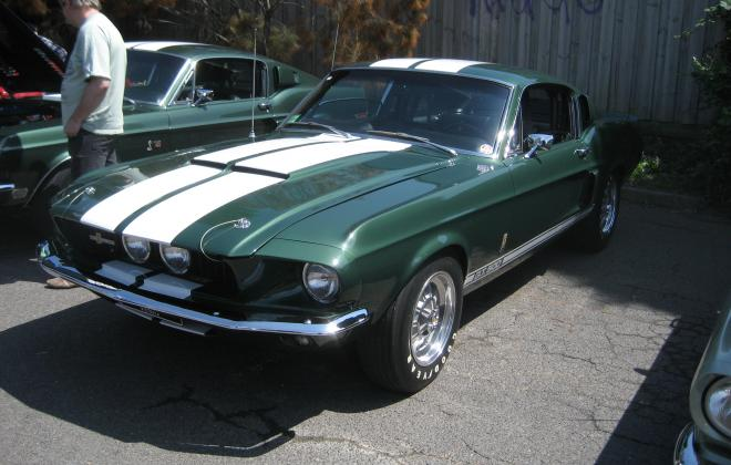 Ford Mustang Shelby GT 500 2.jpg
