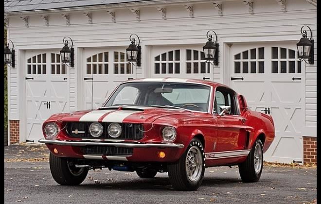 Ford Mustang Shelby GT 500 4.jpg