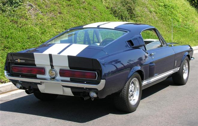 Ford Mustang Shelby GT 500 5.jpg