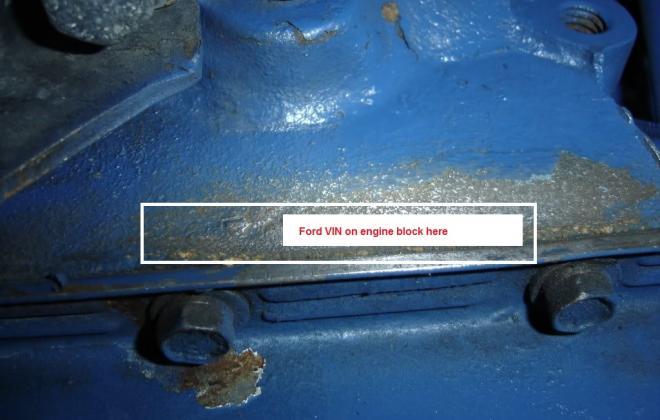 Ford VIN on engine.jpg