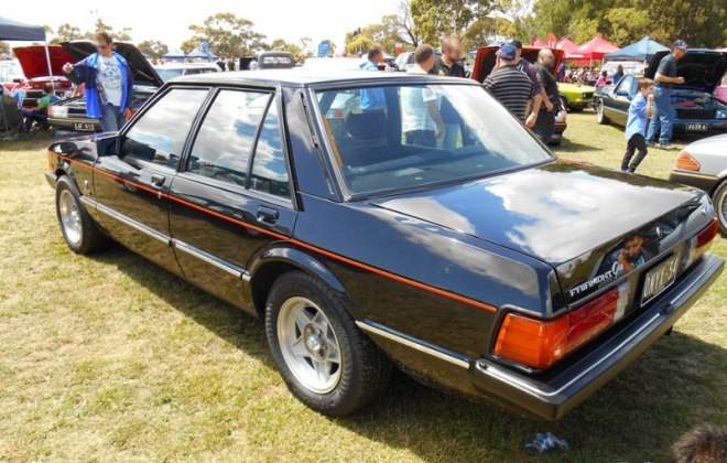 Ford XD ESP Fairmont Ghia black back.png