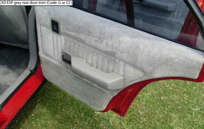 Ford XD ESP grey interior trim scheel seats (1).png