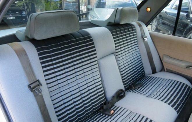 Ford XD ESP grey interior trim scheel seats (5).png