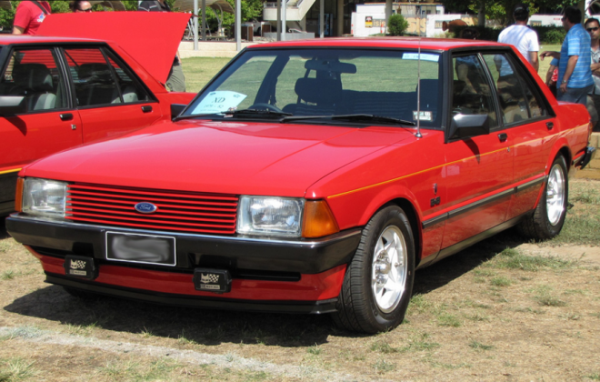Ford XD Fairmont Ghia ESP Classic Register (2).png
