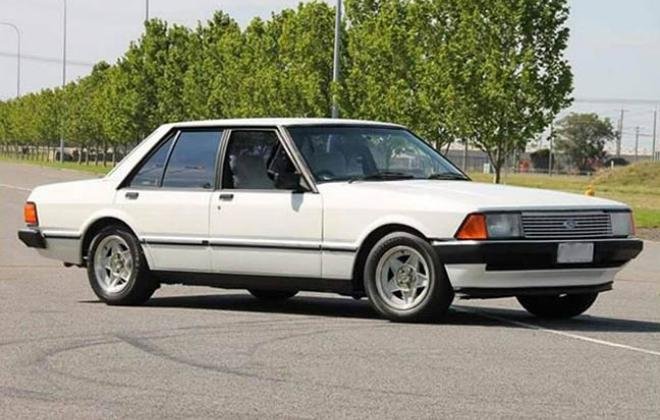 Ford XD Fairmont Ghia ESP Classic Register (1).jpg