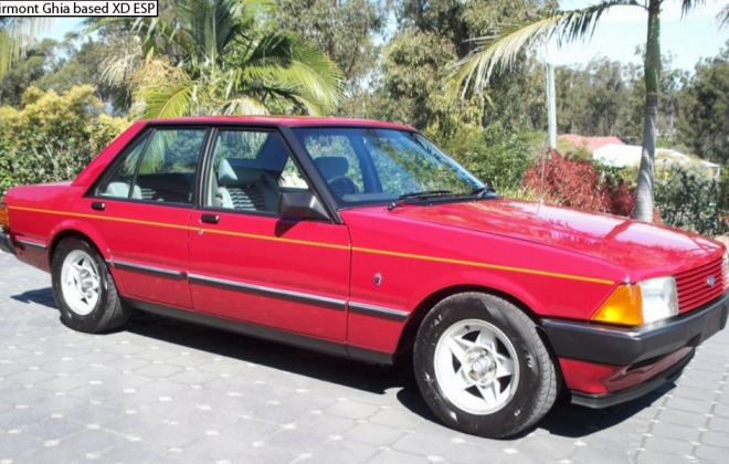 Ford XD Fairmont Ghia ESP Classic Register (1).png