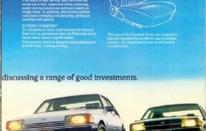 Ford XE ESP original advertisement.jpg