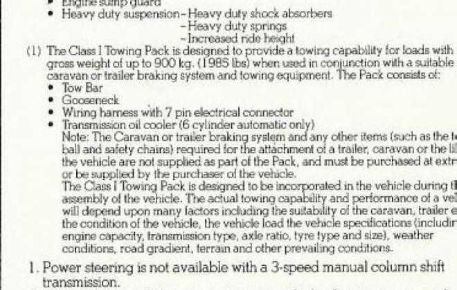 Ford XE ESP specification sheet brochure (1).jpg