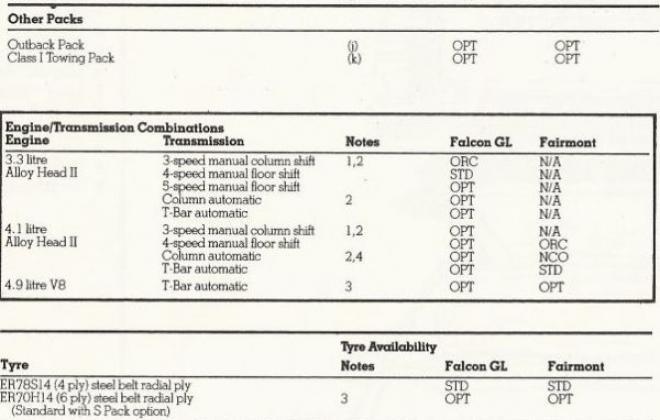 Ford XE ESP specification sheet brochure (6).jpg