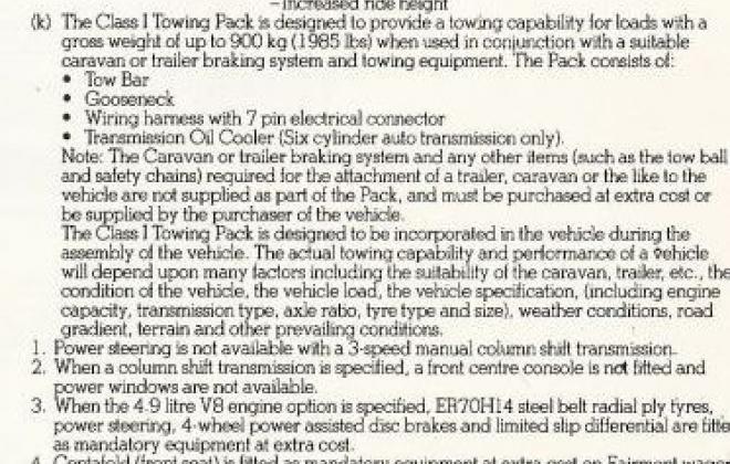 Ford XE ESP specification sheet brochure (7).jpg