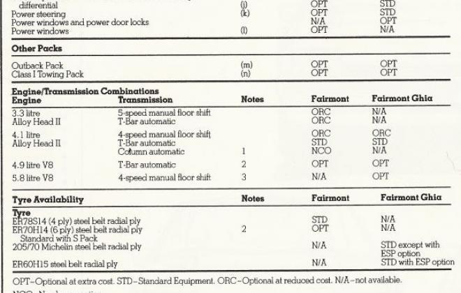 Ford XE ESP specification sheet brochure (3).jpg