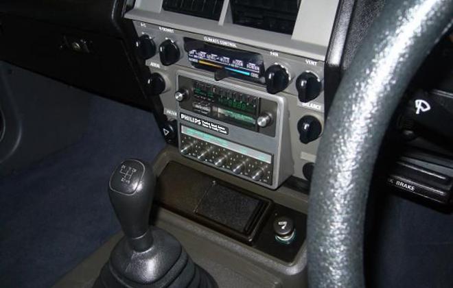 Ford XE Fairmont Ghia ESP Philips premium sound system (1).png
