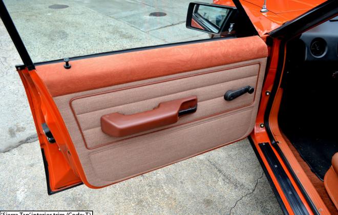 Ford XE Fairmont Ghia ESP Sierra Tan interior trim (5).png