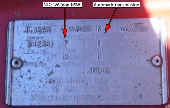 Ford XE Fairmont Ghia ESP engine and transmission codes (1).png