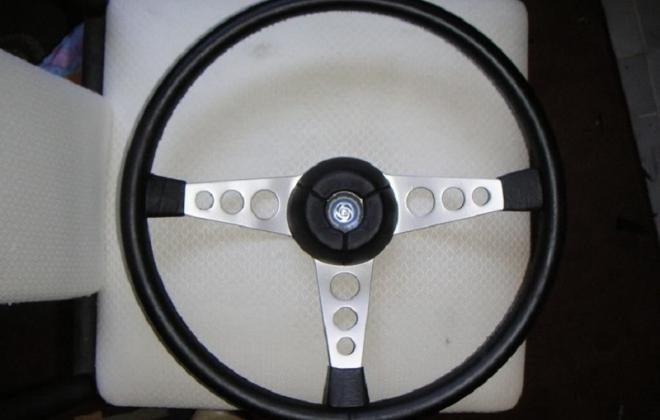 Formula GT Steering Wheel 1275LS 1.jpg