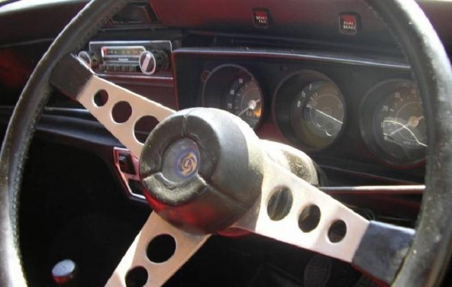 Formula GT WHeel Leyland Mini LS.jpg