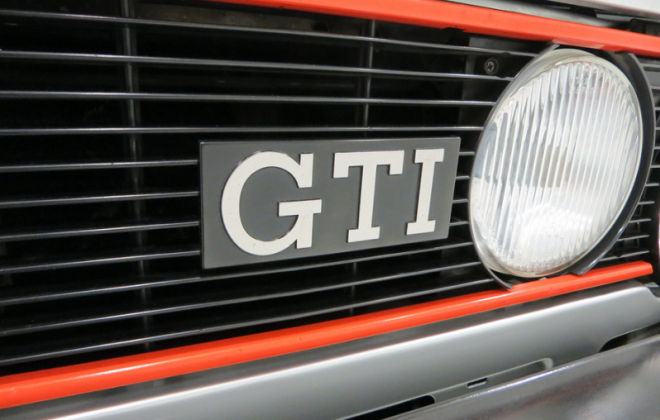 Front GTI MK1 Golf Campaign edition badge UK.png