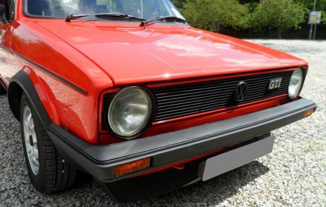 Front MK1 GTI red Golf.jpg