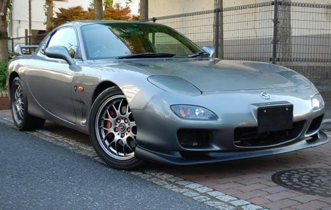 Front angle picture RX-7 Spirit R Type A.jpg