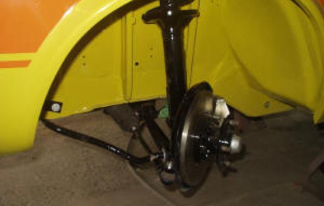 Front disc brakes.jpg
