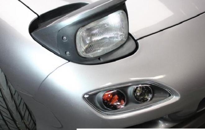 Front headlamps and indicators RX-7 Spirit R Type A.jpg