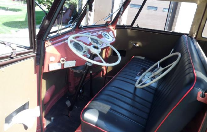 Front seat vw microbus deluxe.jpg
