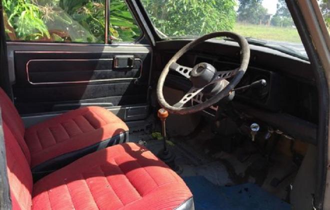 Front seats Hi-Ho Silver 1275LS.jpg