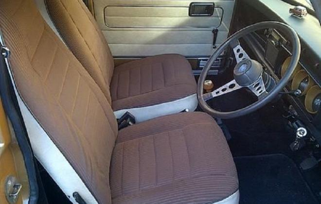Front seats Nugget Gold 1275LS brown trim.jpg