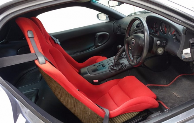Front seats RX-7 Spirit R Type A.png