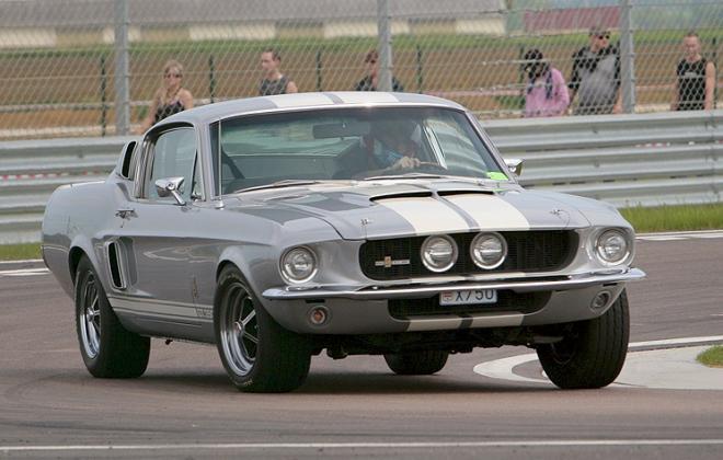 Frost GT 500 1967.jpg
