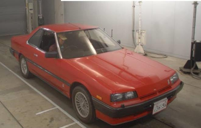 Full Red Turbo C 1984 DR30.jpg