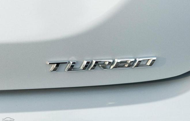 G6E FG X Falcon turbo badge.jpg
