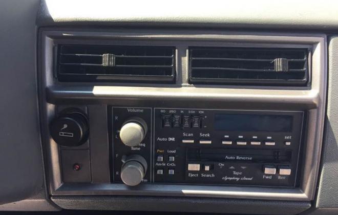 GMC Syclone console.jpg
