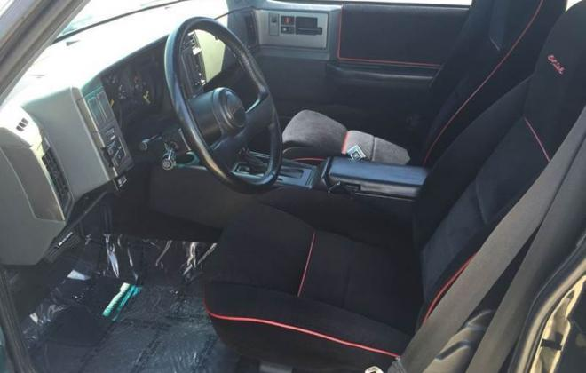 GMC Syclone drivers seat.jpg