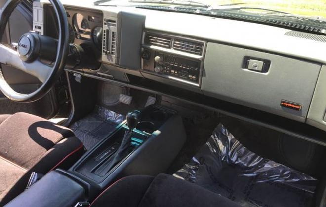 GMC Syclone front dashboard.jpg