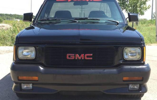 GMC Syclone front grille.jpg