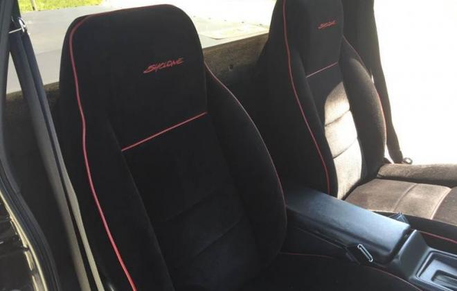 GMC Syclone front seats.jpg
