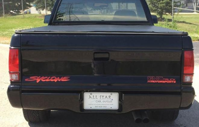 GMC Syclone rear tailgate and lights.jpg