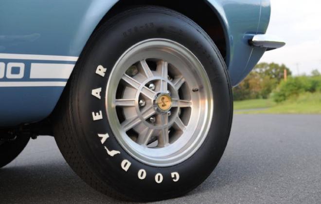 GT 500 10 spoke wheel.jpg