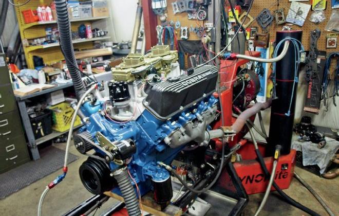 GT 500 engine.jpg