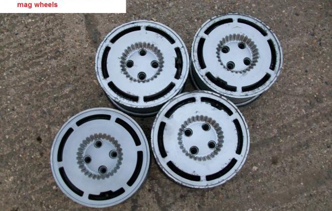 GT Turbo Phase 1 wheels Renault 5.JPG