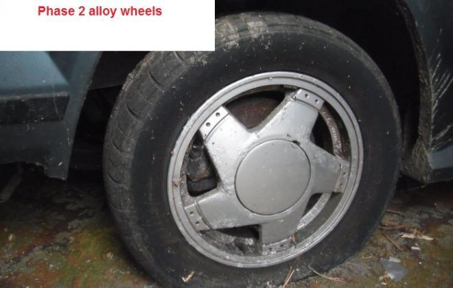 GT Turbo Phase 2 wheels.jpg