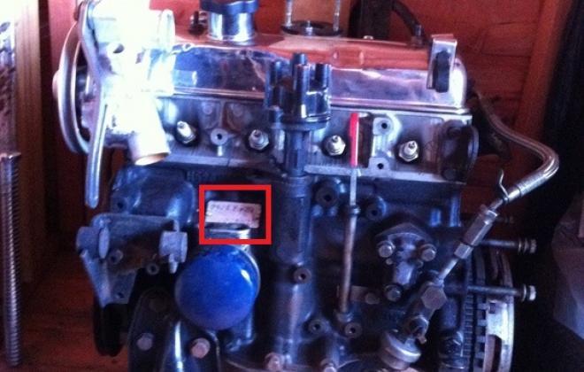 GT Turbo engine Renaultt.jpg
