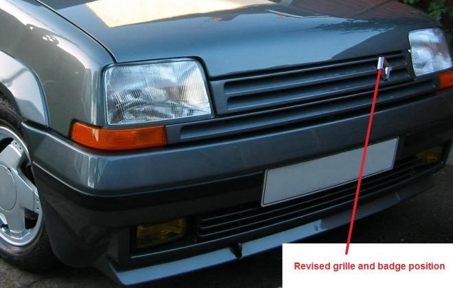 GT Turbo front.jpg
