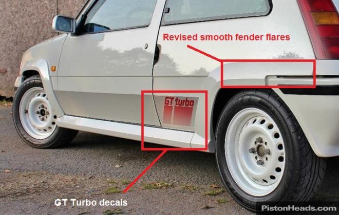 GT Turbo stripes 1.jpg