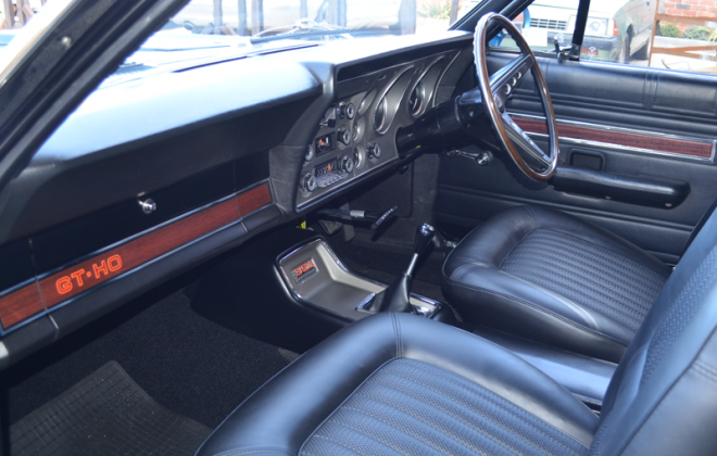 GT-HO XW 1969 1970 dashboard badge image.png