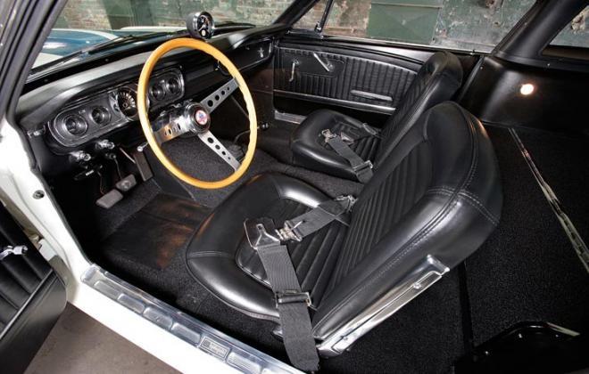 GT350 1966 KMustang interior shelby.jpg