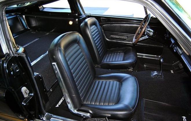 GT350 1966 Mustang interior shelby 1.jpg