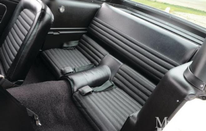 GT350 1966 Mustang interior shelby 2 rear seat.jpg